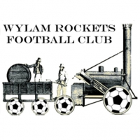 Wylam Rocketts