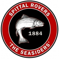 Spittal Rovers Juniors FC