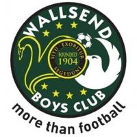 Wallsend BC