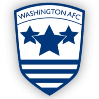 Washington AFC