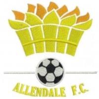 Allendale JFC