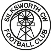 Silksworth CW