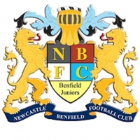Newcastle Benfield Juniors