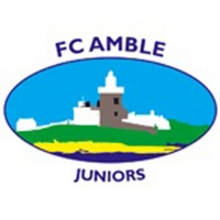 F.C. Amble Juniors