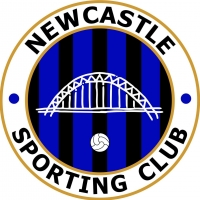Newcastle Sporting Club
