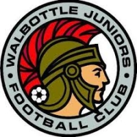 Walbottle Juniors