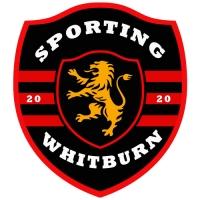 Sporting Whitburn FC