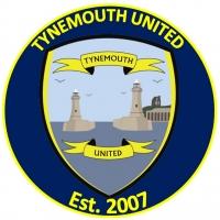 Tynemouth Utd