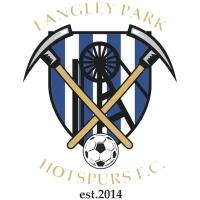 Langley Park Hotspurs